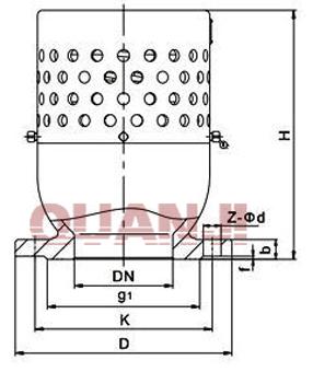 电路 电路图 电子 原理图 286_340