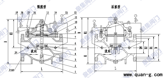 电路 电路图 电子 工程图 户型 户型图 平面图 原理图 567_271
